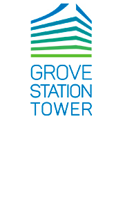 Grove Station Tower
